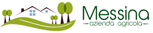 Agricola Messina Logo